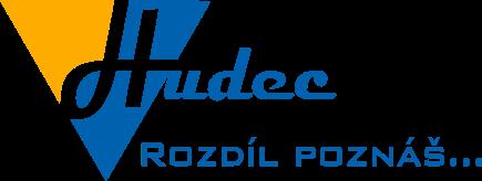 r-Hudec.cz